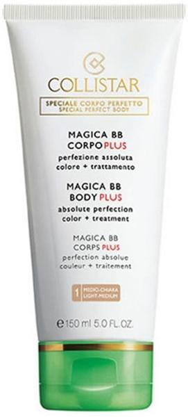 Collistar Magica BB Body Plus n.1 (150ml)
