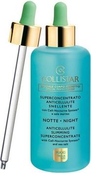 Collistar Anticellulite Slimming Superconcentrate (200ml)