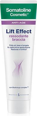 Somatoline Lift Effect Arms Firming Cream (100 ml)