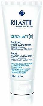 Rilastil Xerolact 18% Balm Sodium Lactate 18% (100ml)