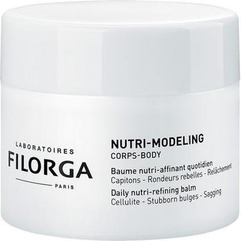 Filorga Nutri-Modeling Body Balm (200ml)