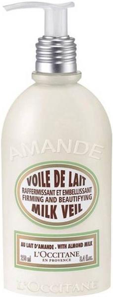 L'Occitane Almond Milk Veil (240ml)