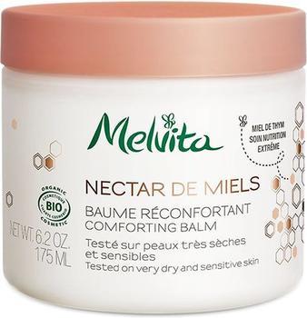 Melvita Nectar de Miels Body Cream (175ml)