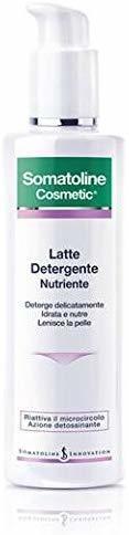 Somatoline Slimming Cream Over 50 (200ml)