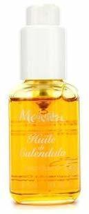 Melvita Calendula Oil Soothing Protecting (50ml)