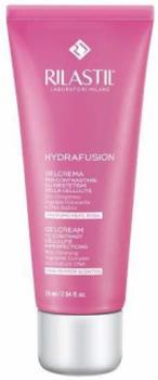 Rilastil Hydrafusion Gel cream (75ml)