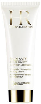 Helena Rubinstein Re-Plasty Age Recovery Hand, Neck & Decollete (75ml)