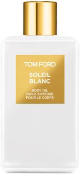 Tom Ford Soleil Blanc Body Oil (250 ml)