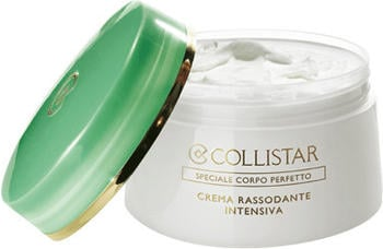 Collistar Special Perfect Body Intensive Firming Cream (400 ml)