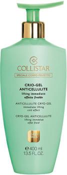 Collistar Anti-Cellulite Cryo-Gel (400 ml)