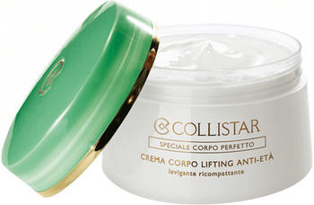 Collistar Anti-Age Lifting Cream (400 ml)