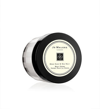 Jo Malone Wood Sage & Sea Salt Body cream (175ml)