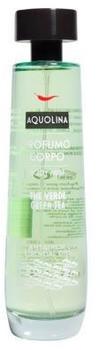 Aquolina Body Mist Green Tea (100ml)