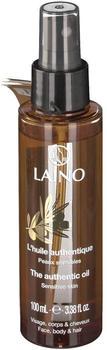 Laino The Authentic Oil (100 ml)
