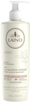 Laino Comfort Nourishing Milk (400 ml)