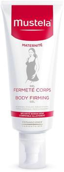 Mustela Body Firming Gel (200 ml)