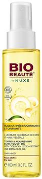 NUXE Toning & Nourishing Satin-Touch Oil (100 ml)