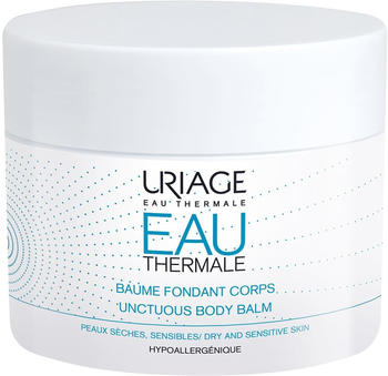 Uriage Unctuous Body Balm (200 ml)
