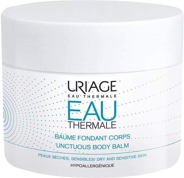 Uriage Unctuous Body Balm (200 ml)