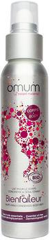 Omum Nurturing Condensed Body Milk (100 ml)