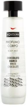 Aquolina Body Mist White Chocolate (100ml)