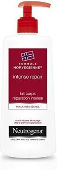 Neutrogena Intense Repair Bodybalsam