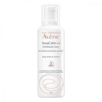 avene-xeracalm-ad-replenishing-cream-400-ml