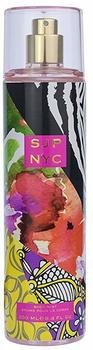 Sarah Jessica Parker SJP NYC Body Mist (250ml)