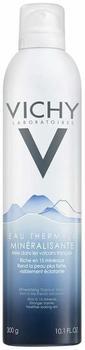 Vichy Thermal Spa Water (300ml)