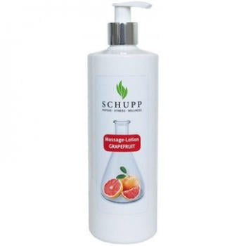 schupp-massage-lotion-grapefruit-500ml
