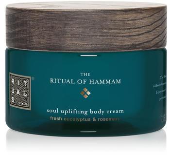 Rituals The Ritual of Hammam Körpercreme (220ml)