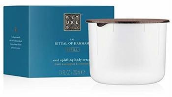 Rituals The Ritual Of Hammam Körpercreme Refill (220ml)