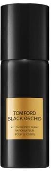 Tom Ford Black Orchid Bodyspray (150ml)