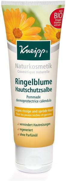 Kneipp Ringelblume Hautschutzsalbe (75ml)