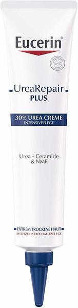 Eucerin UreaRepair Plus Intensivpflege Creme 30% (75ml)