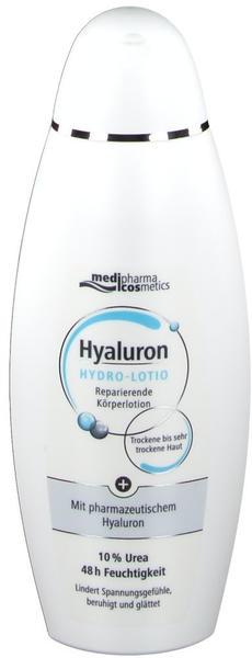 Medipharma Hydro-Lotio (250ml)