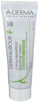A-Derma Dermalibour+ regenerierende Creme (15ml)