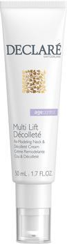 declare-multi-lift-decollete-cream-50ml