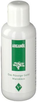 Velag Pharma Arganoel (125ml)