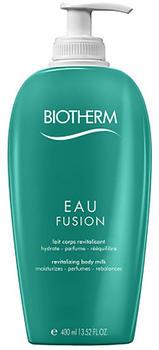 biotherm-eau-fusion-lait-corps-400ml