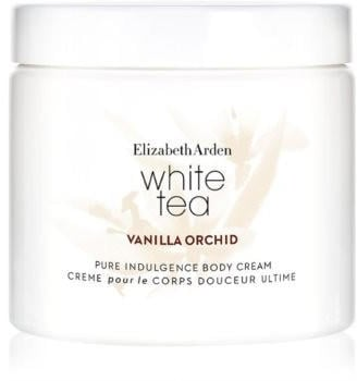 elizabeth-arden-white-tea-vanilla-orchid-body-cream-384g
