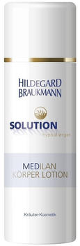 hildegard-braukmann-medilan-lotion-150ml