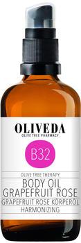 oliveda-b32-koerperoel-harmonizing-100ml