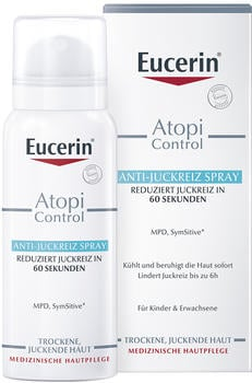 eucerin-atopicontrol-anti-juckreiz-spray-50ml
