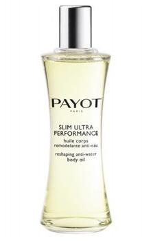 payot-slim-ultra-performance-schlankmacher-el-fuer-den-koerper-100ml