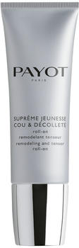 payot-supreme-jeunesse-cou-decollete-roll-on-50ml
