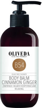 oliveda-body-care-b54-relaxing-koerperbalsam-250ml