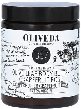 oliveda-body-care-b57-extra-virgin-koerperbutter-180ml