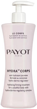 payot-corps-douceur-hydra24-corps-koerpercreme-400ml