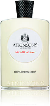 atkinsons-the-emblematic-collection-24-old-bond-street-body-lotion-bodylotion-200ml